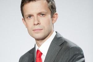 A.Tapinas