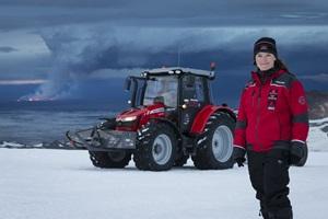 364_MF5610_Antarctica2_Testes_3