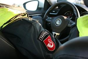 Policija_Taurage