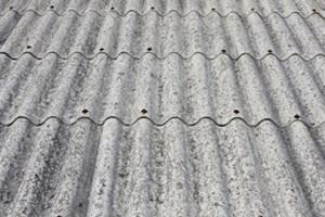 asbestinis-stogas