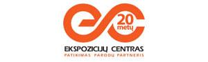 ekspocentras_logo