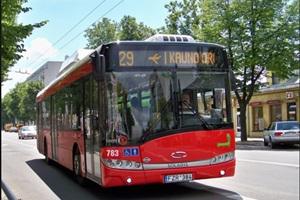 kauno-autobusai