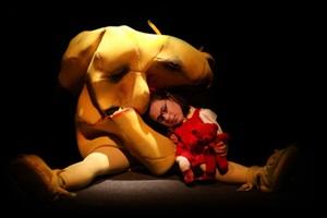 klaipedos-leliu-teatras