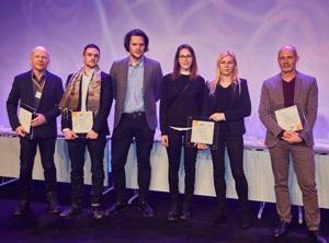 AIT_Award_Gyvenamųjų_patalpų_kategorijos