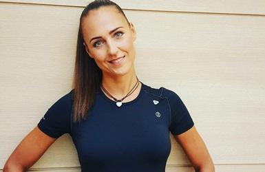 TV3_MB_Dr_Simona_Pajaujiene