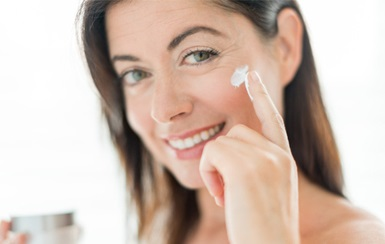naturali kosmetika 2