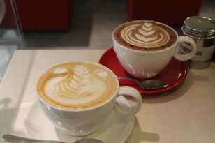 Kava 2_Vero cafe nuotrauka