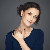 Kristina Savickyte-Damanskiene_Monikos Penkutės nuotrauka
