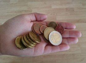 euro-centai