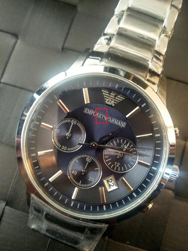 padirbti laikrodziai1