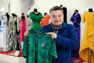 Aleksandras Vasiljevas.