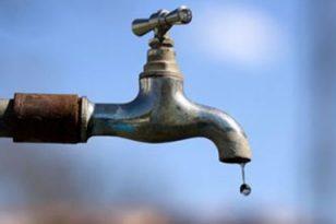 vandens-ciaupas