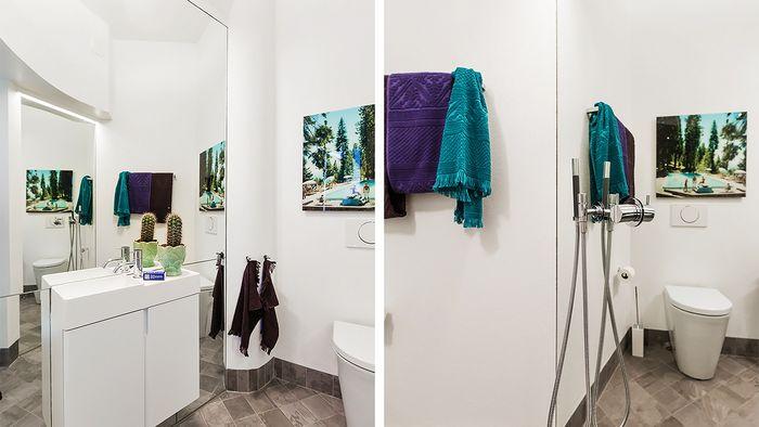 small-apartment-16-kvm-10