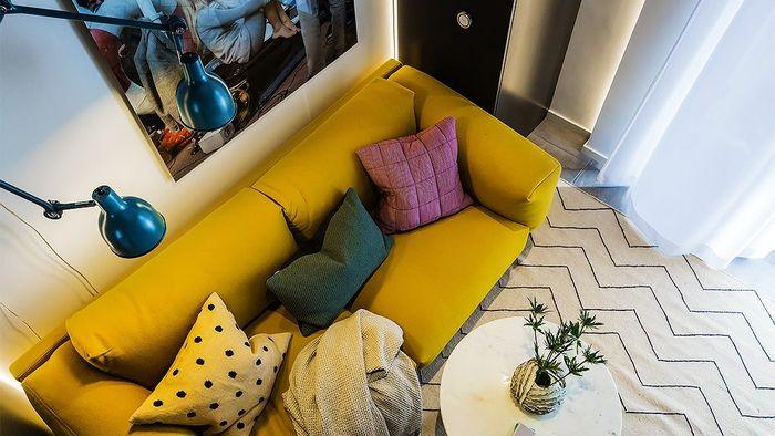 small-apartment-16-kvm-3