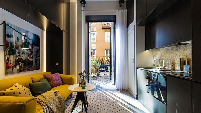small-apartment-16-kvm-6