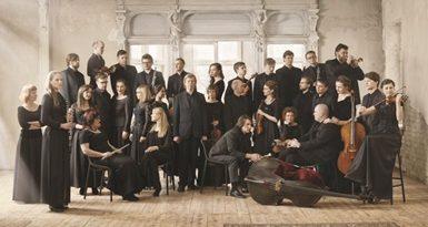 sinfonietta-riga-09-15-1