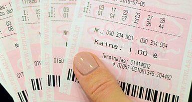 loterijos-bilietai