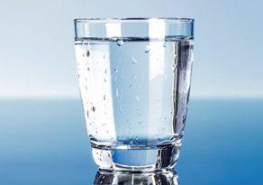 vandens-stikline