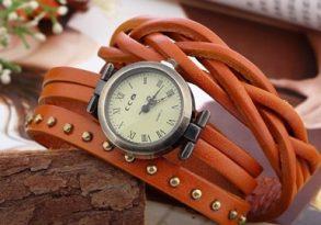 vintazinis-laikrodis-pavasaris