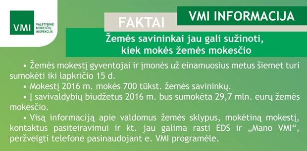 2016-10-25-zemes-mokestis-faktai