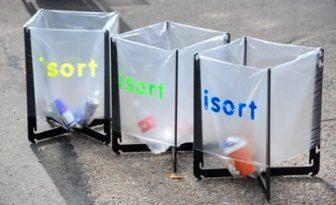 atlieku-rusiavimas