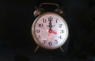 laikrodis-laikas