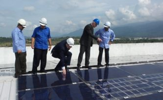 saules-energija-malaizija
