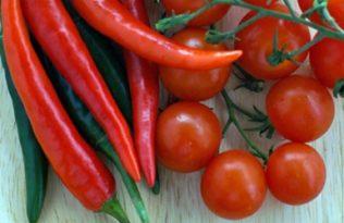 erekcijos pomidoras