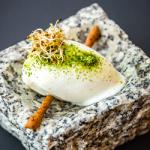 """Vienas geriausių šalies restoranų """"Dublis"""" vasarai keliasi į Palangos kino teatrą"""