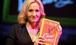 JK-Rowlings-The-Casual-Va-008