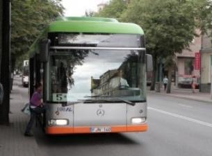 klaipedos transportasnsp_666