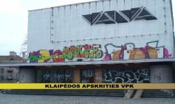 klp-graffiti