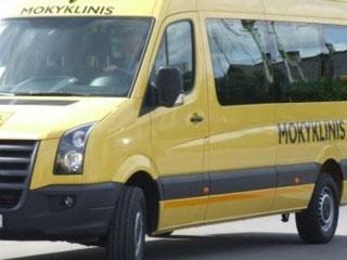 mokyklinis-autobusas