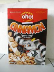 oho-cinamono-dribsniai