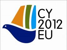 CY2012EU