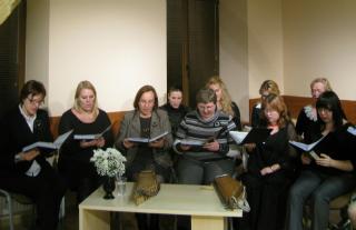 giedojimas-etnokulturos-centras