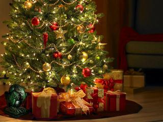 kaledines-dovanos