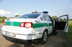 keliu-policija
