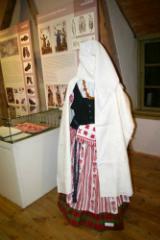 lietuvos-muziejus1