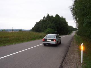 masilius-auto