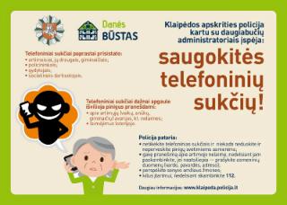 telefoniniai-sukciai