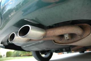 auto-techniniai-reikalavimai