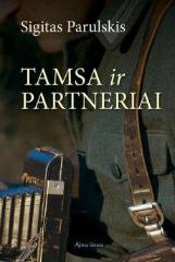 cdb Tamsa-ir-partneriai_p1