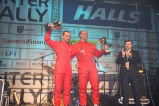 halls-winter-rally2013