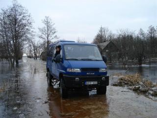 silute-potvynis