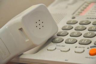 telefonu-sukciai