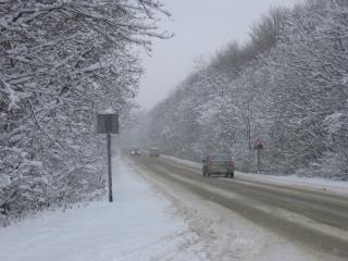 ziema-kelias18