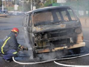 dega-miniautobusiukas