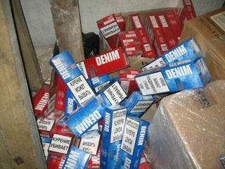 garazas-cigaretes1