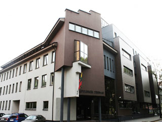 klp-apylinkes-teismas